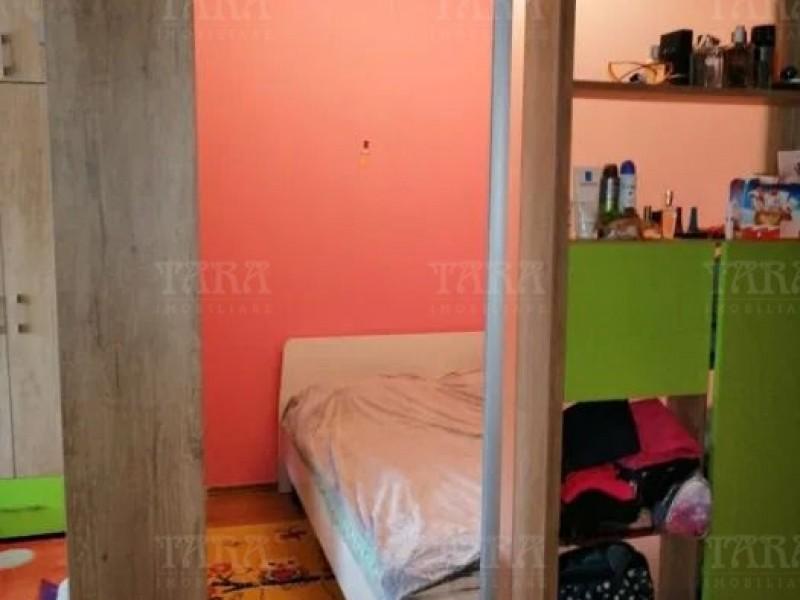 Apartament Cu 2 Camere Floresti ID V905809 4