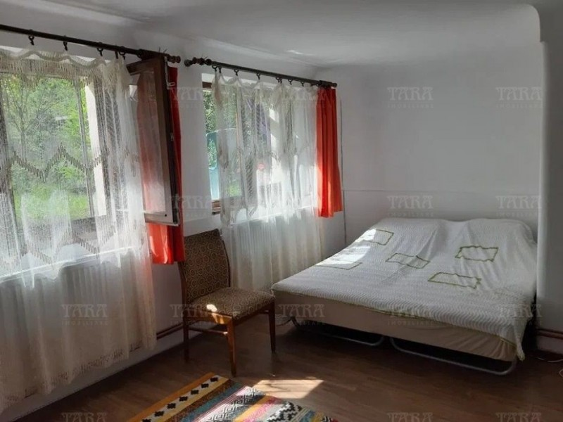 Apartament Cu 1 Camera Grigorescu ID V1019413 3