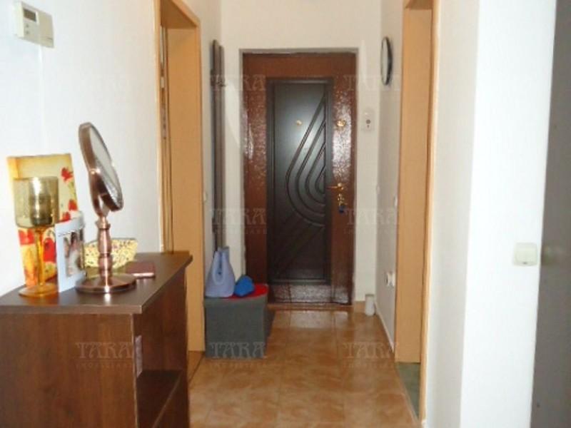 Apartament Cu 1 Camera Zorilor ID V730665 7