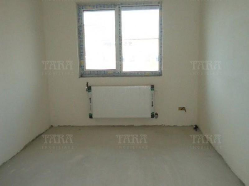 Apartament Cu 2 Camere Floresti ID V1146783 4