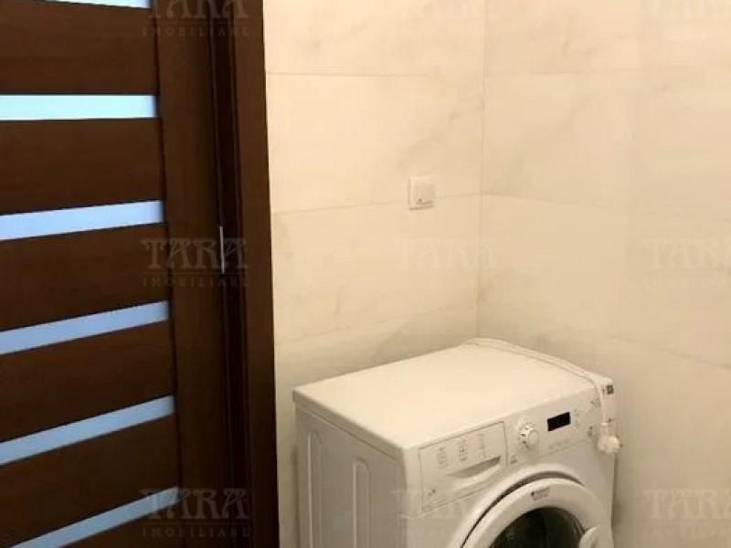 Apartament Cu 2 Camere Floresti ID V967416 5