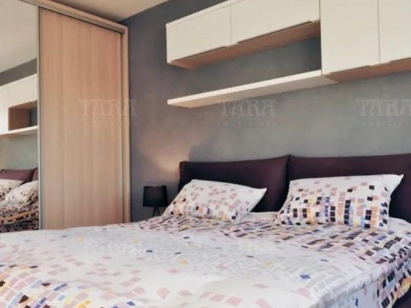 Apartament Cu 2 Camere Semicentral ID V645308 5