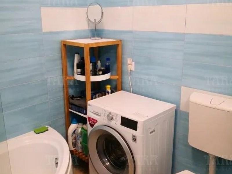 Apartament Cu 2 Camere Manastur ID V912344 7