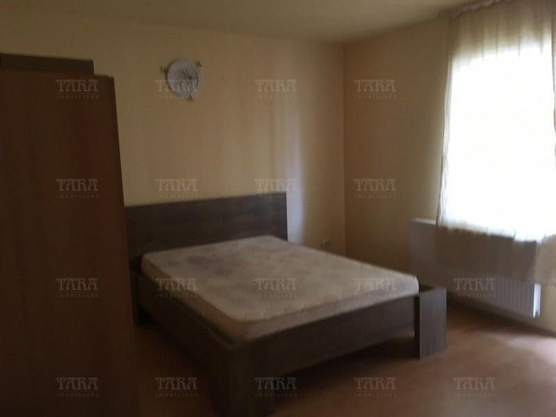 Apartament Cu 3 Camere Floresti ID V151928 4