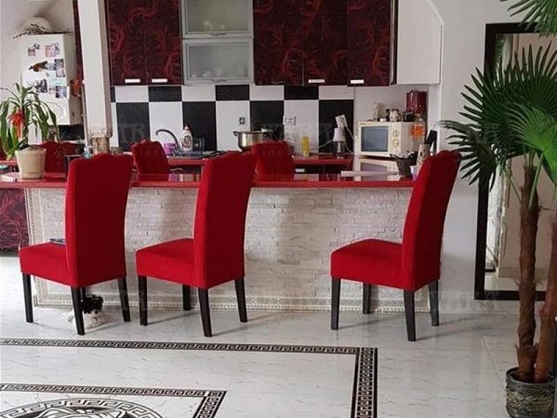 Apartament Cu 3 Camere Floresti ID V546307 1