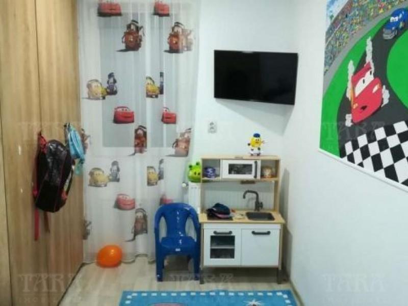 Apartament Cu 3 Camere Floresti ID V476373 5