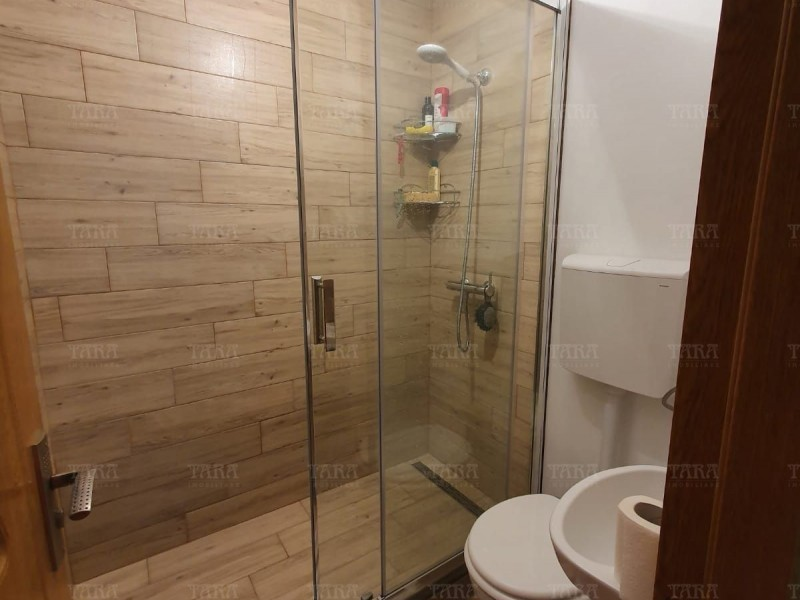 Apartament Cu 3 Camere Manastur ID V881829 9