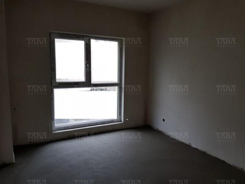 Apartament Cu 3 Camere Floresti ID V661950 3
