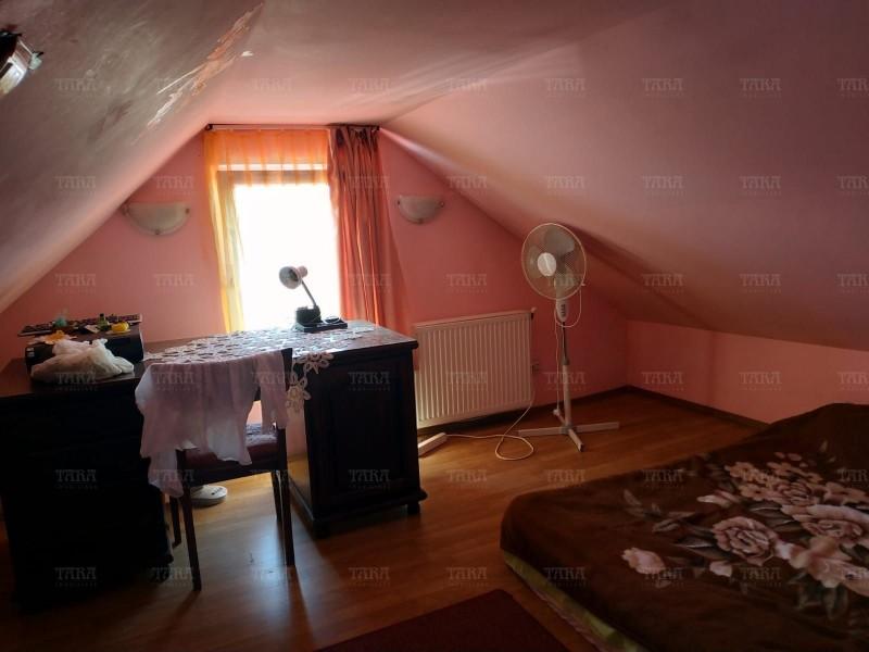 Casa Cu 4 Camere Dambul Rotund ID V1178164 7