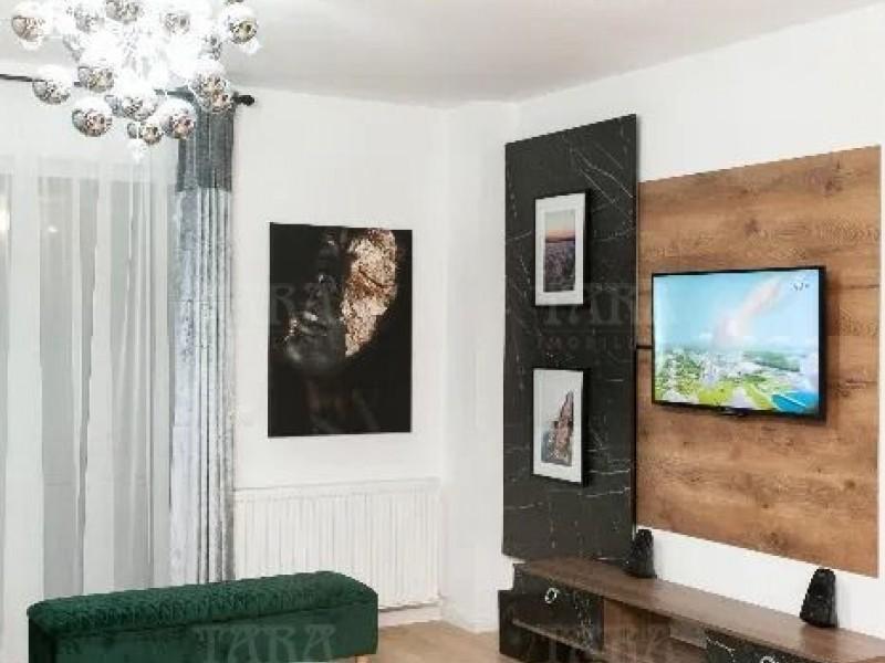Apartament Cu 2 Camere Europa ID V1122990 4