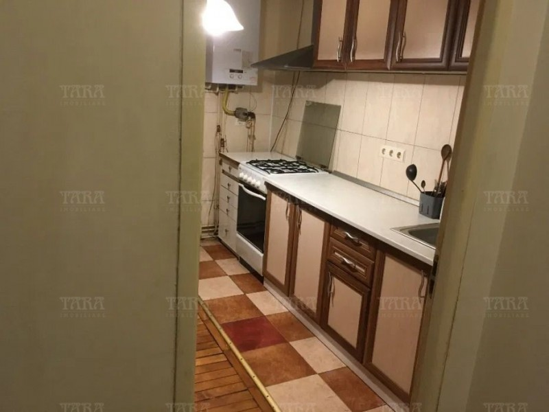 Apartament Cu 3 Camere Manastur ID V1075064 4