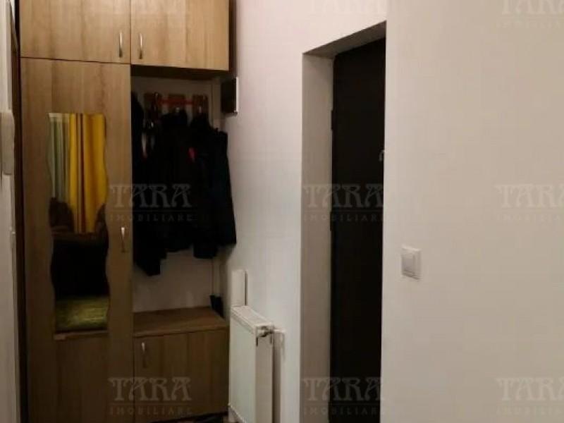 Apartament Cu 2 Camere Manastur ID V912344 3