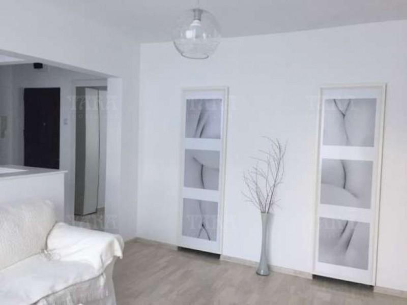 Apartament Cu 2 Camere Gheorgheni ID V360841 3
