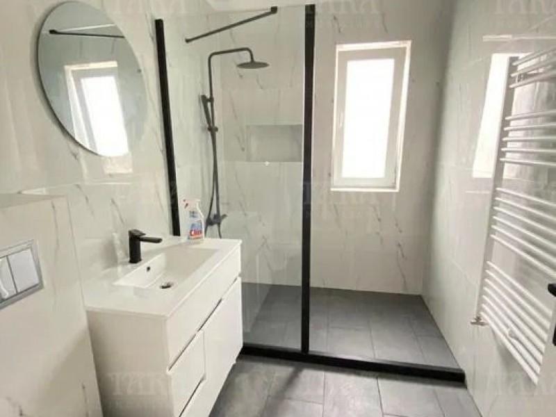 Apartament Cu 2 Camere Floresti ID V1010301 7