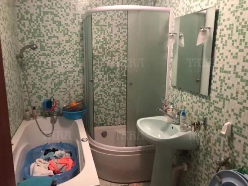Apartament Cu 2 Camere Floresti ID V618893 4