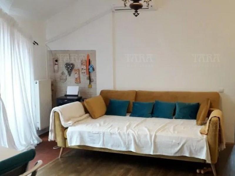 Apartament Cu 2 Camere Manastur ID V1095532 3