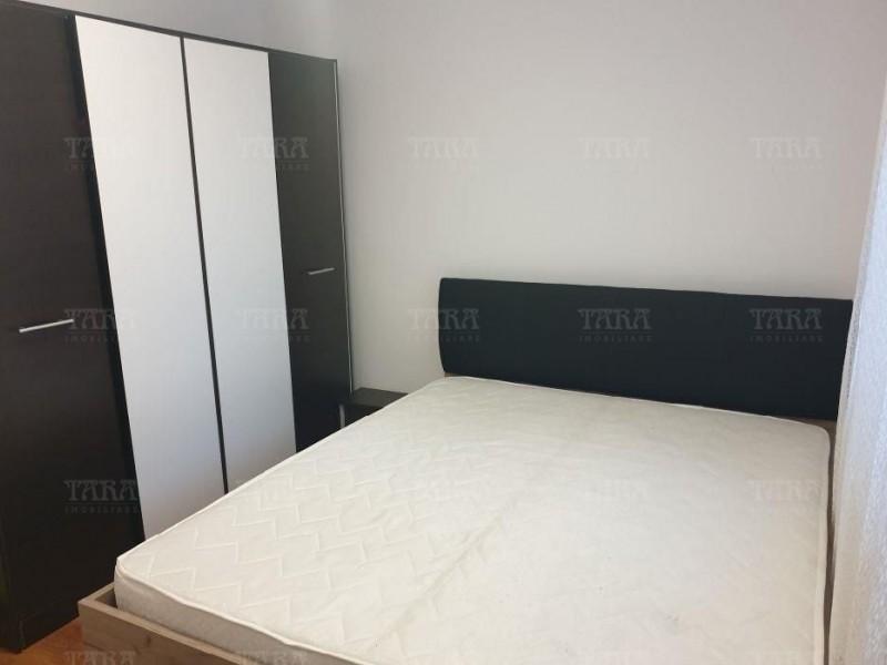 Apartament Cu 3 Camere Manastur ID I1260676 8