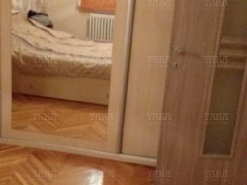 Apartament Cu 4 Camere Manastur ID V829111 8