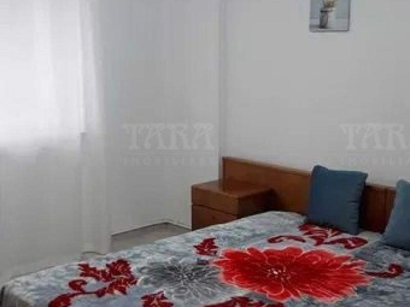 Apartament Cu 4 Camere Manastur ID V1220498 5