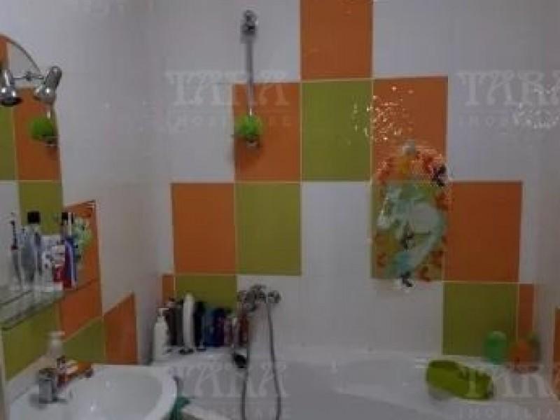 Apartament Cu 2 Camere Floresti ID V712556 6
