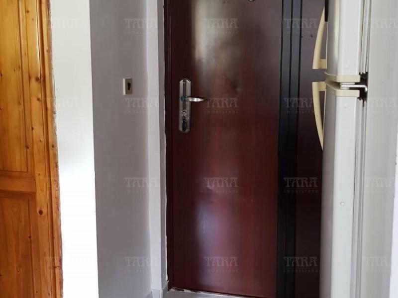 Apartament Cu 1 Camera Zorilor ID V790887 5