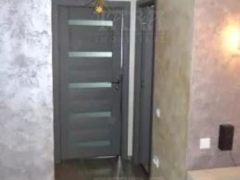 Apartament Cu 3 Camere Borhanci ID V777677 5