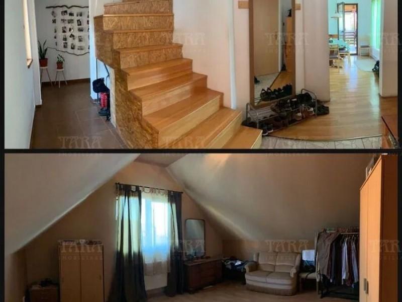 Casa Cu 7 Camere Iris ID V1263663 3