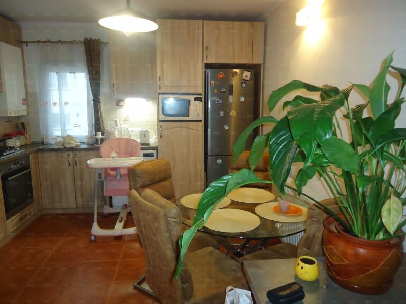 Apartament Cu 3 Camere Manastur ID V489821 3
