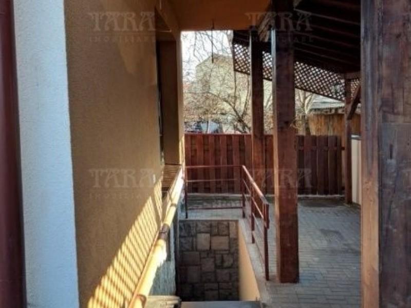 Casa Cu 6 Camere Marasti ID V496754 8