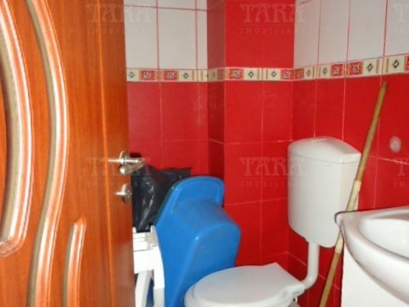 Apartament Cu 3 Camere Floresti ID V495320 9