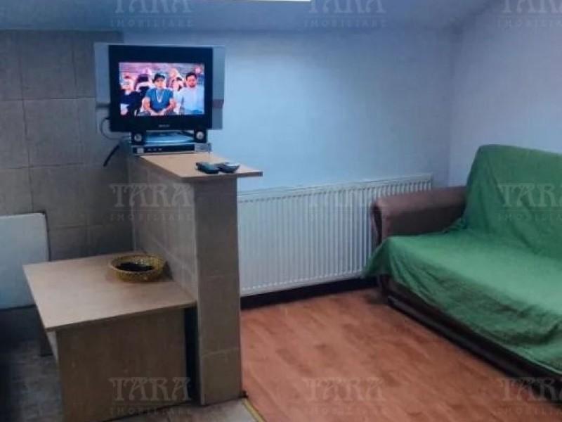Apartament Cu 4 Camere Zorilor ID V766364 1