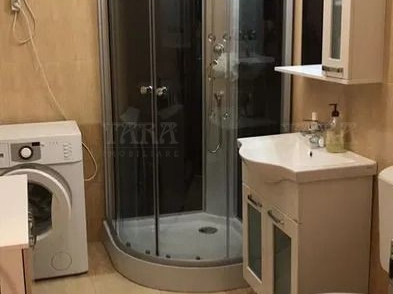 Apartament Cu 2 Camere Floresti ID V935273 6