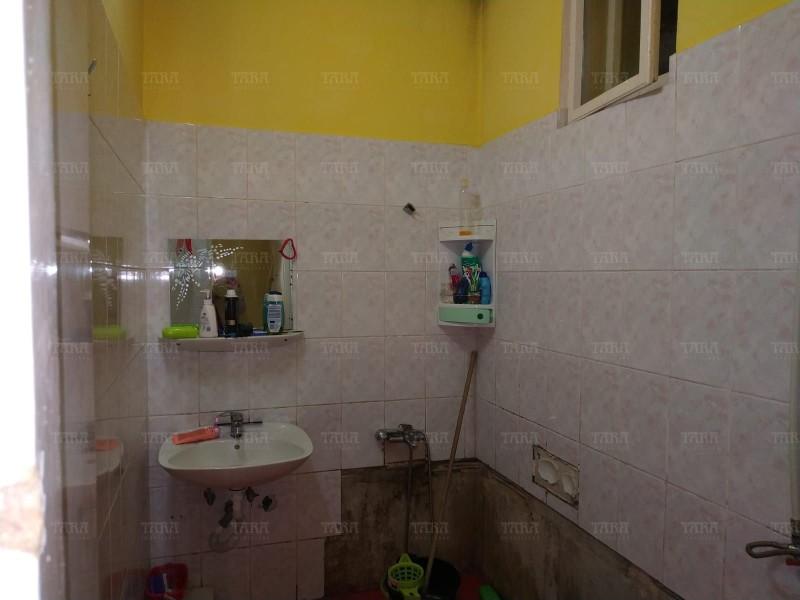 Casa Cu 4 Camere Iris ID V935301 4