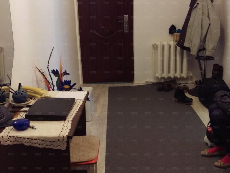 Apartament Cu 3 Camere Grigorescu ID V220026 5
