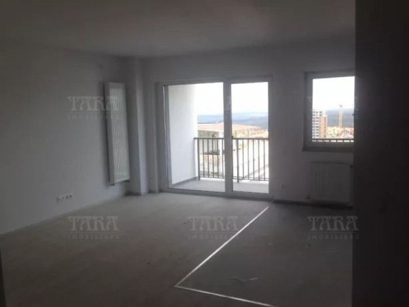 Apartament Cu 2 Camere Buna Ziua ID V707720 2