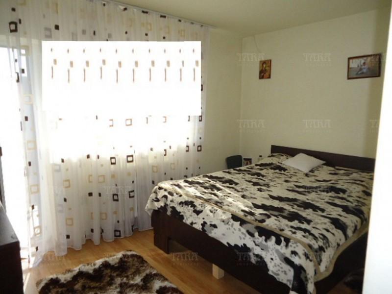 Casa Cu 4 Camere Floresti ID V1218348 10