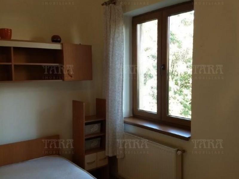 Apartament Cu 3 Camere Ultracentral ID I292050 10