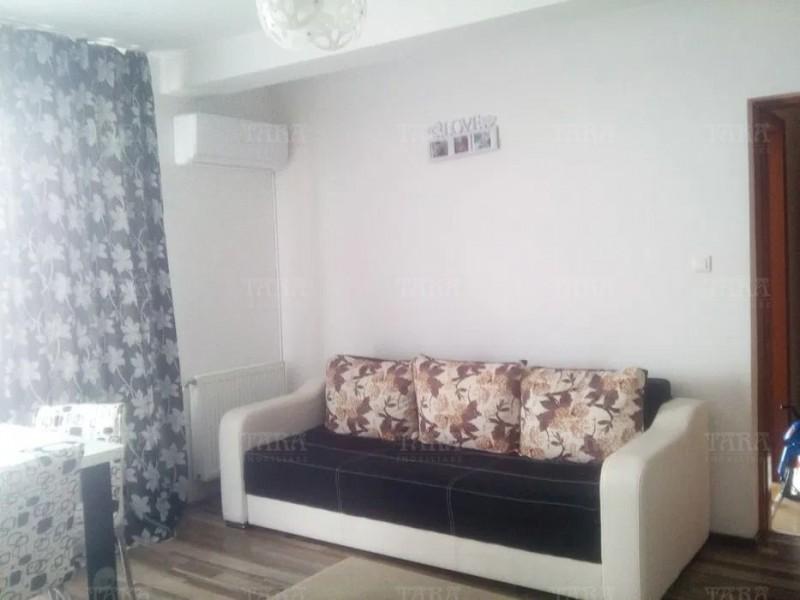 Apartament Cu 2 Camere Baciu ID V1171585 3