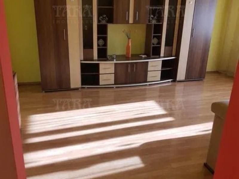 Apartament Cu 3 Camere Manastur ID V871322 2