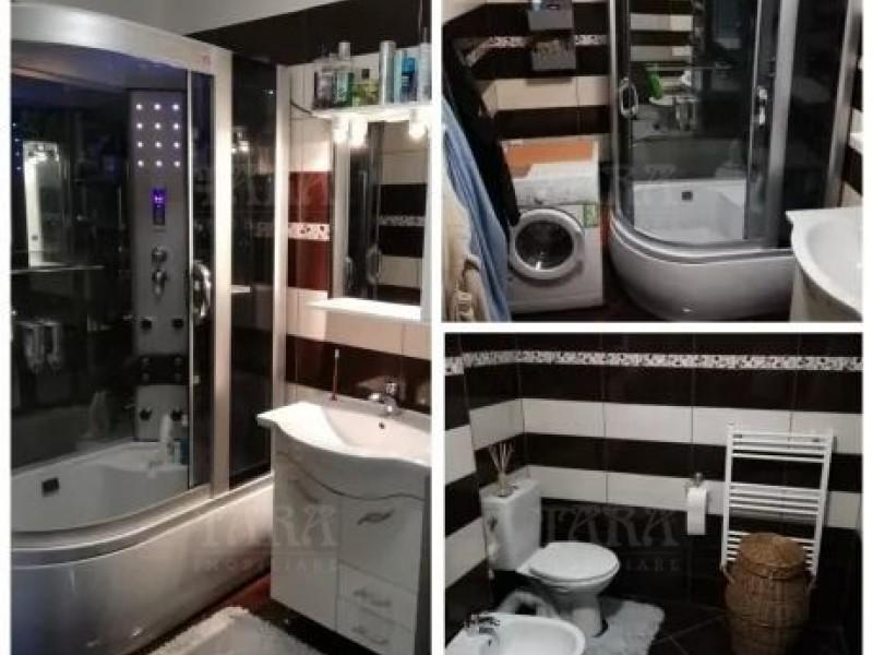 Apartament Cu 2 Camere Floresti ID V650555 7