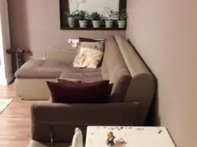 Apartament Cu 2 Camere Borhanci ID V521939 4