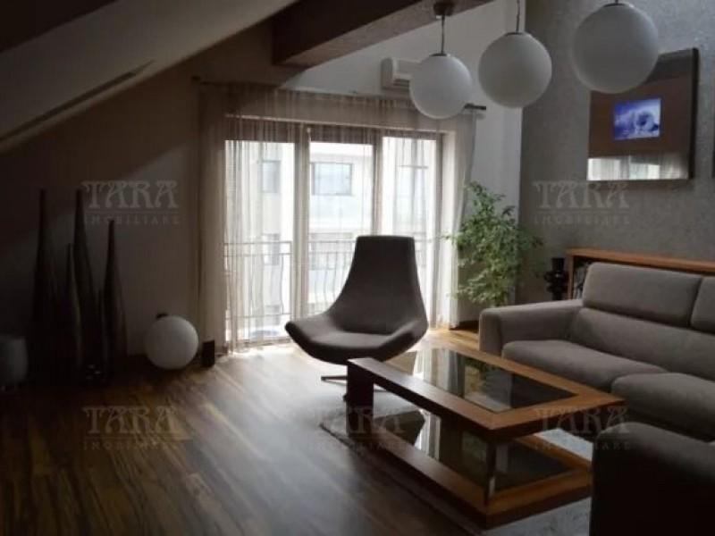 Apartament Cu 3 Camere Buna Ziua ID V642610 4