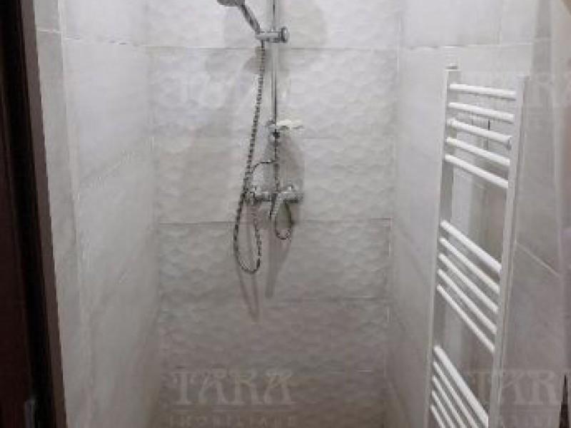 Apartament Cu 2 Camere Ultracentral ID V554797 7