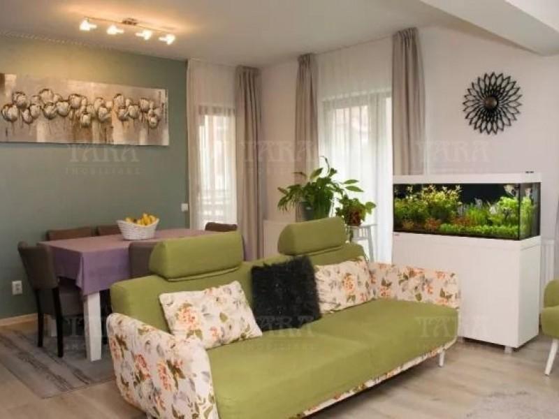 Apartament Cu 3 Camere Manastur ID V785013 3
