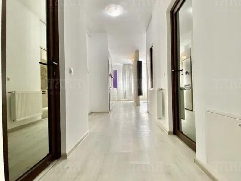 Apartament Cu 3 Camere Floresti ID V1320163 6