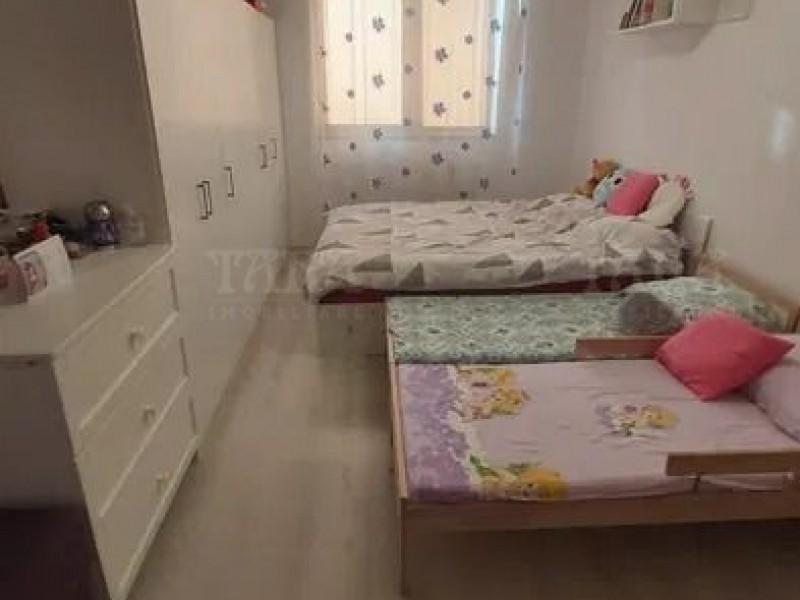 Apartament Cu 2 Camere Baciu ID V759467 5