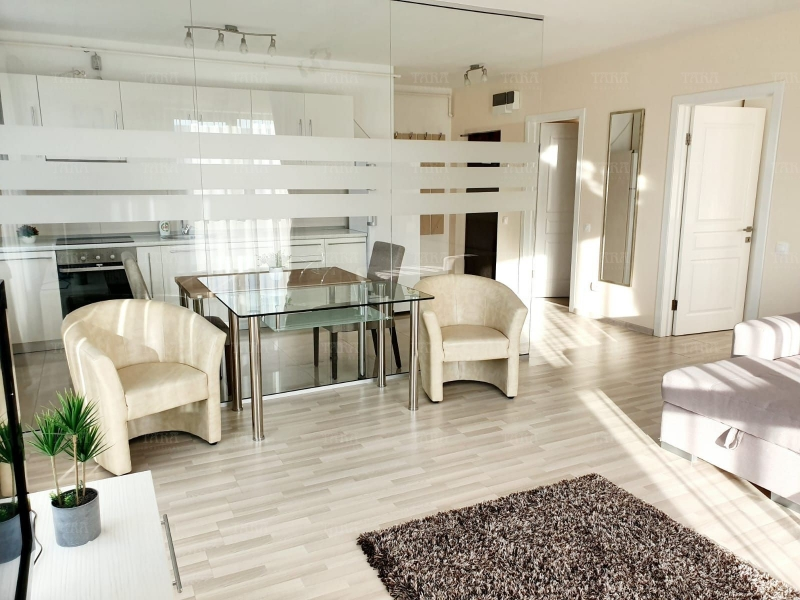 Apartament Cu 2 Camere Zorilor ID V969428 1