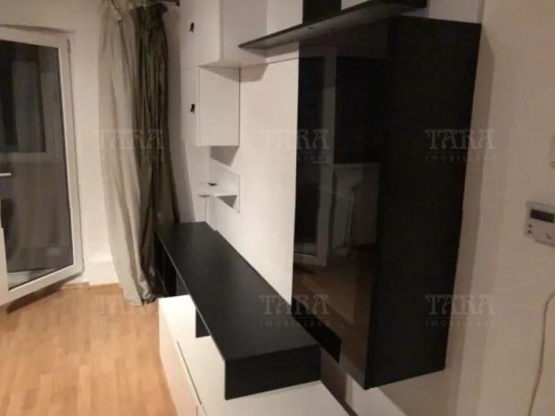 Apartament Cu 4 Camere Manastur ID V776912 3