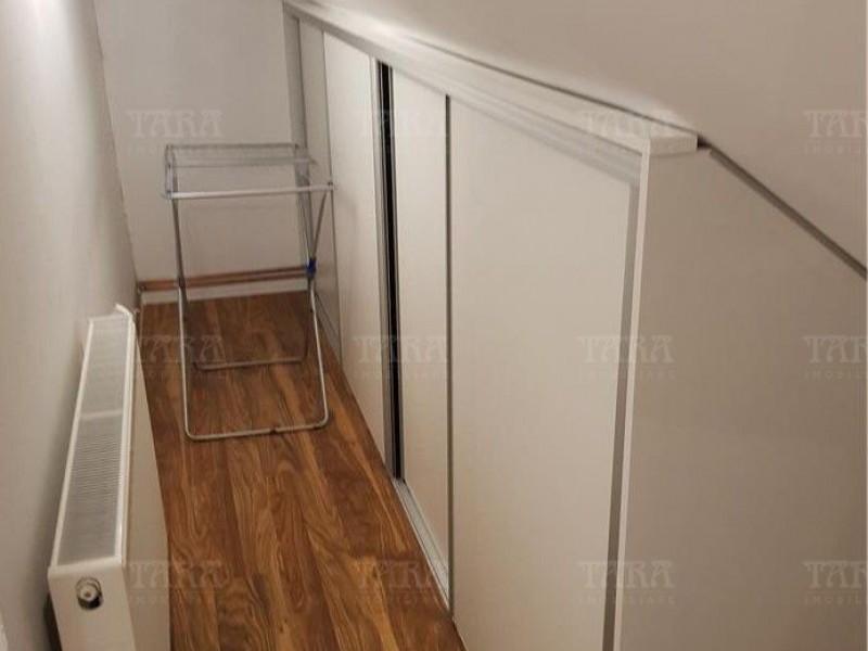 Apartament Cu 2 Camere Gheorgheni ID V993950 5