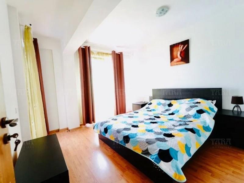 Apartament Cu 2 Camere Europa ID V982632 5
